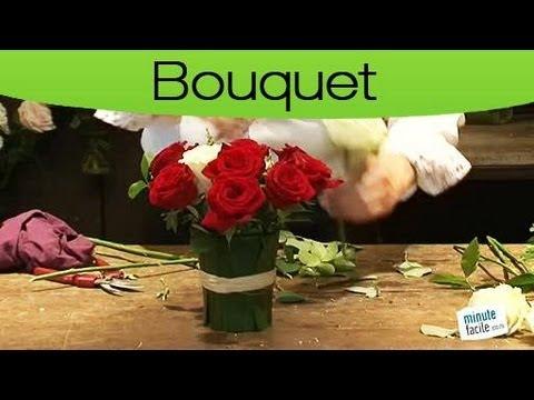 astuces-:-réaliser-un-bouquet-de-saint-valentin