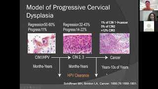 Cervical Cancer Workshop