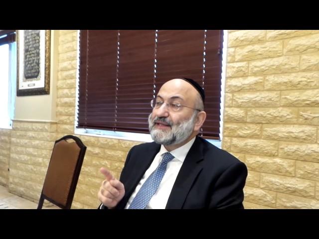 Halachot Shabbat 11.2 -  Zeria