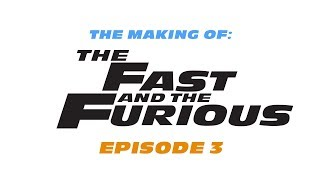Episode #3: The Supra or the Charger: Which one really won the race?