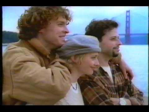 Classic TV Spots - Partners 1995
