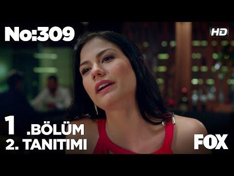 No 309 37.Bölüm