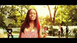 Azealia Banks - L8R