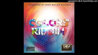 Colors Riddim Mix (Full, June 2019) Feat. Potential Kid, Melick, Trilo G, Ace Boss, Skem, Pretty Boy