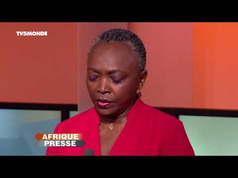 Intégrale Afrique Presse / Cameroun : libération de certains leaders anglophones