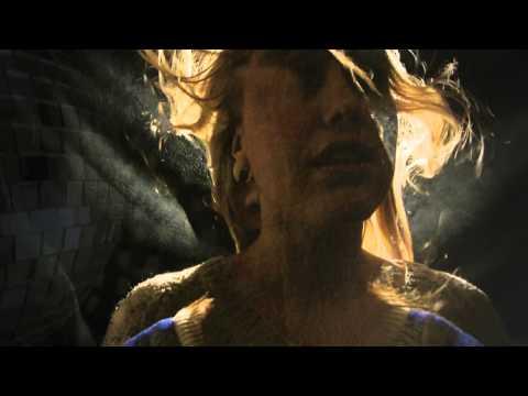 Coronado - Heart in a Hand (Official Video)