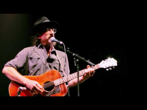 Cold Dog Soup - from Guy Clark's 70th Birthday Concert