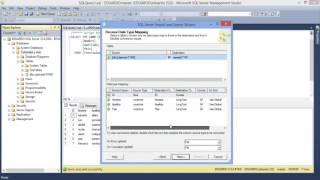 SQL Server | 51 - Exportar a Excel desde SQL server