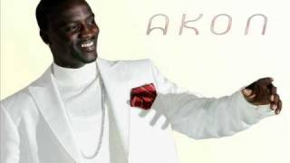 Akon ft. Sweet Rush - Troublemaker [ Lyrics + Download Link ]