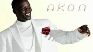 Akon ft. Sweet Rush - Troublemaker [ Lyrics + Download Link ]