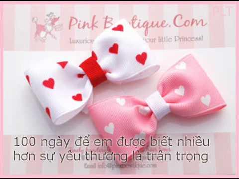 Pin love Thao:X!