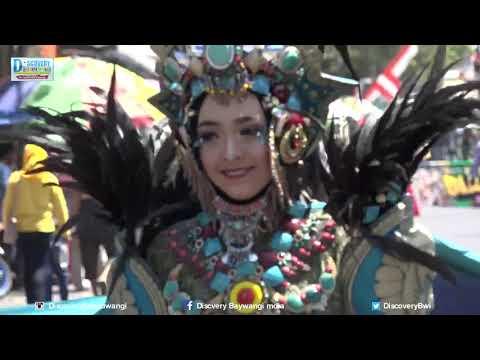 parade-karnaval-man-2-banyuwangi-genteng-rayakan-kemerdekaan-2019