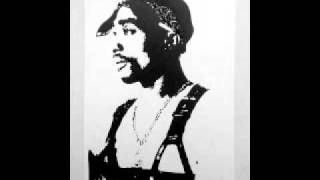 2Pac - Who Do You Love (OG) [Download Link]
