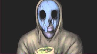Eyeless Jack (Hold Still)