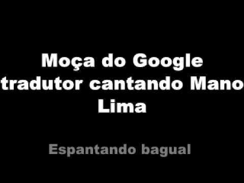 BAIXAR ESPANTANDO BAGUAL