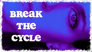 Holly Tatnall - Break the Cycle