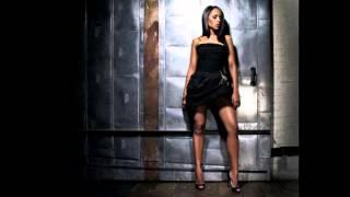 Kerry Washington - India Arie: Always In My Head