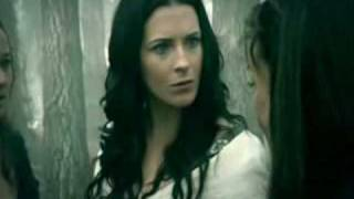 Legend of the Seeker - Confessors