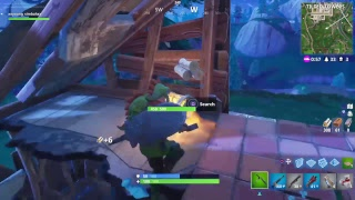 SOLO FORTNITE GAMEPLAY/GETTING SOLO WINS IN FORTNITE /ROAD TO 3.2K