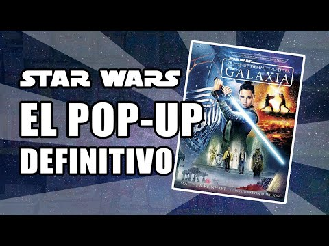 star-wars:-el-pop-up-definitivo-de-la-galaxia