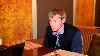 Николай Наумов. Мелочи жизни. Часть 4
