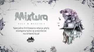 Mixtura - Duch W Maszynie [Promomix]