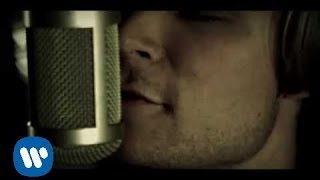 "Frankie Ballard - ""Tell Me You Get Lonely"" (Official Video)"