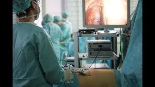 операция по удалению 8 см опухоли надпочечника (феохромоцитома) по ОМС отзыв пациента