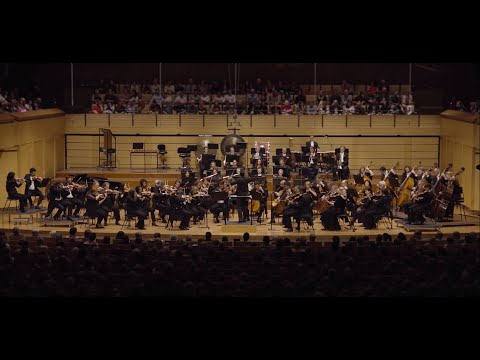 Orchestra For Everyone