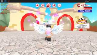 HOW TO MAKE MONEY FAST IN MEEPCITY (ROBLOX)