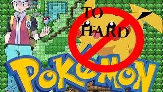 Top 5 Worst Pokemon to Deal with - Top 5 Pokemon