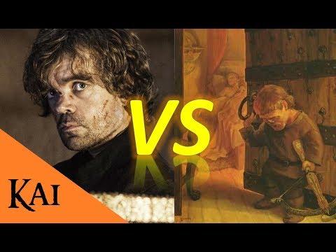 juego-de-tronos:-temporada-4-vs-libros