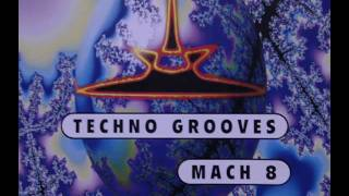 Techno Grooves  The Rumble