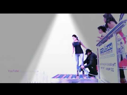 Клипи нави фарахманд каримов 2019