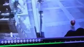 Balona Röveşata Atan Adam / FARKLI AÇILARDAN 😂 Video