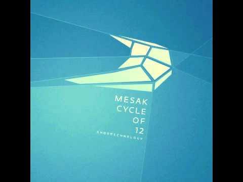 Mesak - Cycle of 6