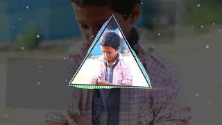 Dadaputencha vada dagadu DJ song mix by srikanth