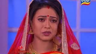 Tara Tarini | 19 Jan 2018 | Promo | Odia Serial TarangTV
