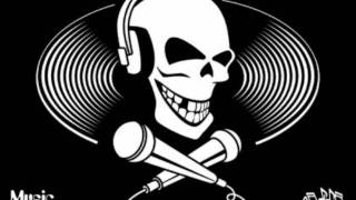 DJ Lhasa   Giulia Gabry Ponte Extended Remix