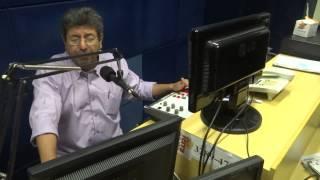 RADIO TERRA AM 650 ´´WALMIR AMARAL-NOTICIAS