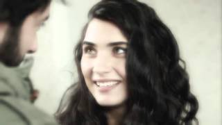 Kara Para Aşk /Omer&Elif/ love you