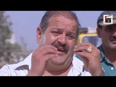 مرايا 2003    مذكرة تبليغ   ياسر العظمة -قيس شيخ نجيب - حسن دكاك - سوسن ارشيد  