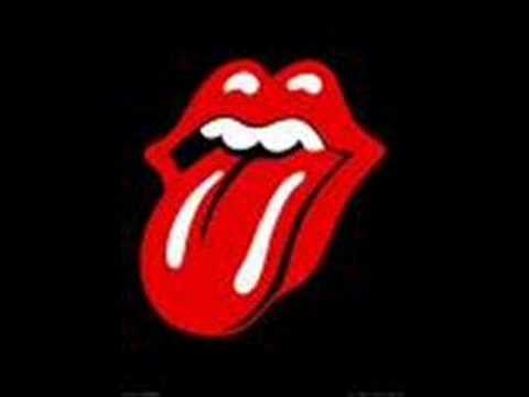 Beast Of Burden by The Rolling Stones