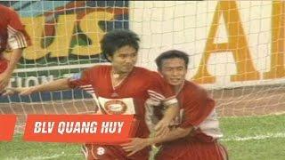 the cong - cong an ha noi nhung tran dau dinh cao cuoi cung