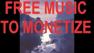 Walk With Me ($$ FREE MUSIC TO MONETIZE $$)
