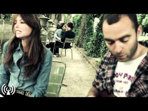 Freckles - Enough | P20RIS (6ème arrondissement) S01E06