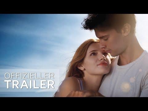 Midnight Sun - Alles für dich | Official Trailer (Deutsch / German) | 2018 | Lovestory