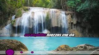 Zuleyka Barreiro - Que Me Falte Todo (Karaoke)