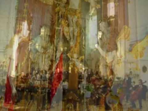 Charles Gounod: Messe brève et salut N° 2 op. 1