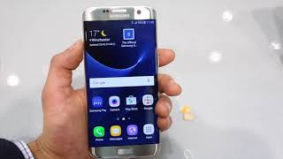 Unlock Samsung Galaxy| How to Unlock Samsung Galaxy S7 / EDGE - ANY gsm carrier [AT&T, Telus, Etc]